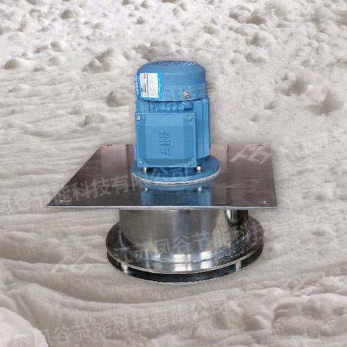 凤谷消泡器,脱泡机,机械消泡设备